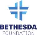 Bethesda Foundation