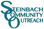 Steinbach Community Outreach