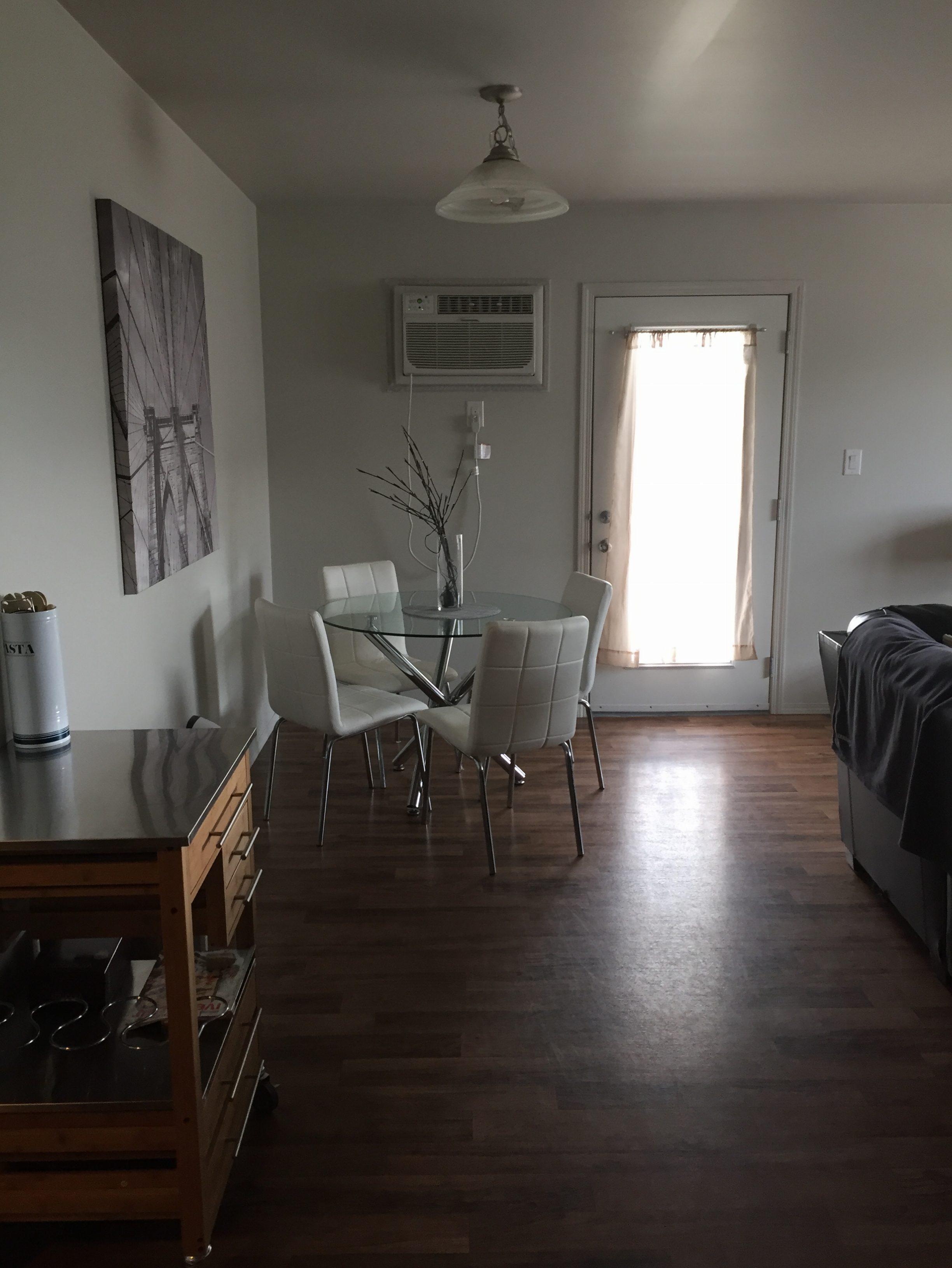 Clearspring Courts 3 Bedroom Schinkel Properties