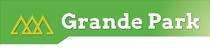 Grande Park Logo