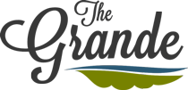 The Grande Logo